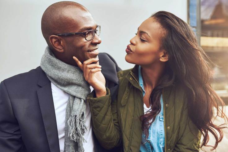01-spouse-feel-good-compliment