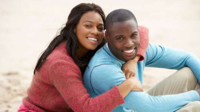 black-couple-50-percent-of-women-have-back-up-plan