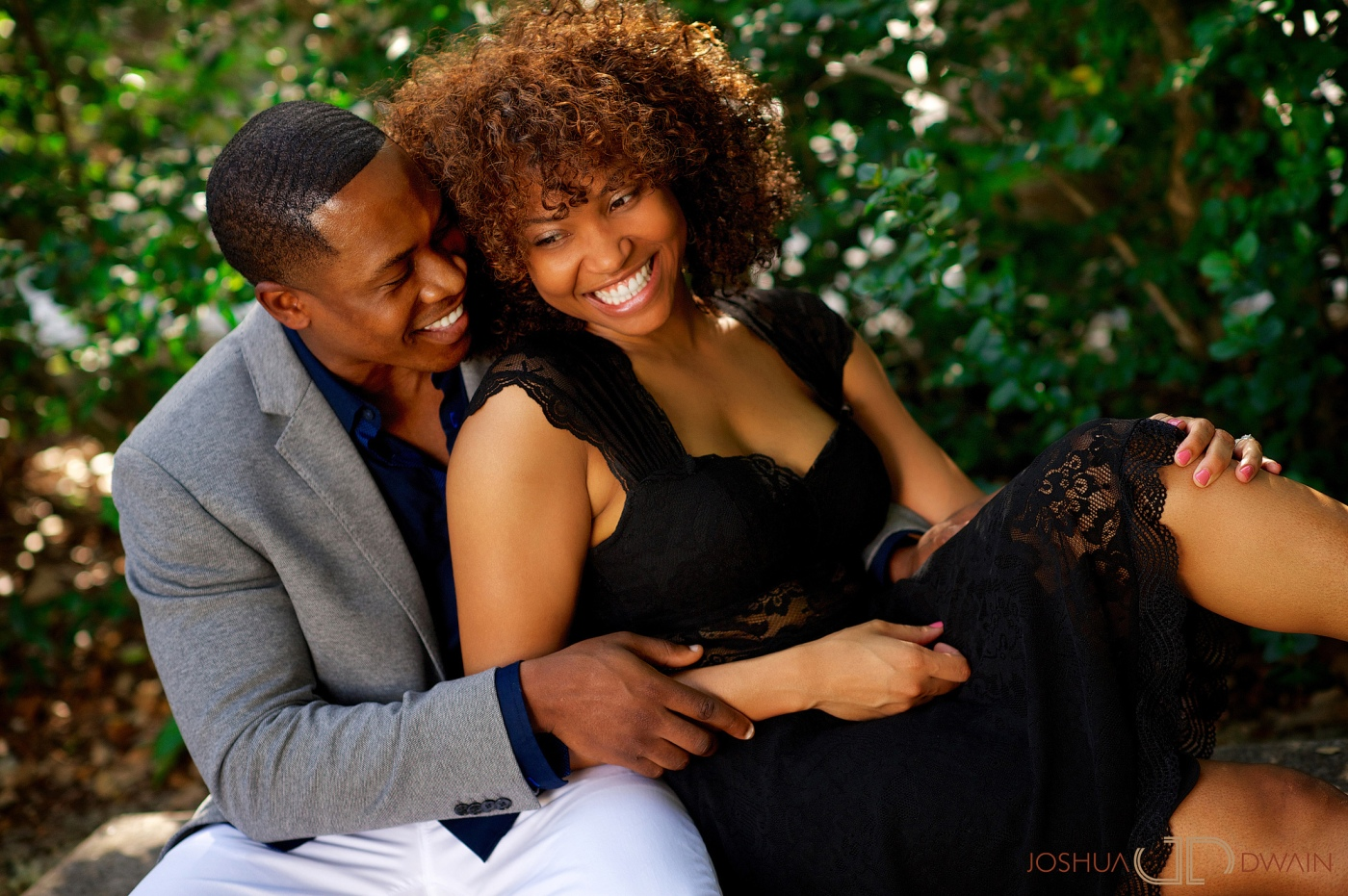 Do You Want An Amazing Relationship? Then Check Out These 102 Tips