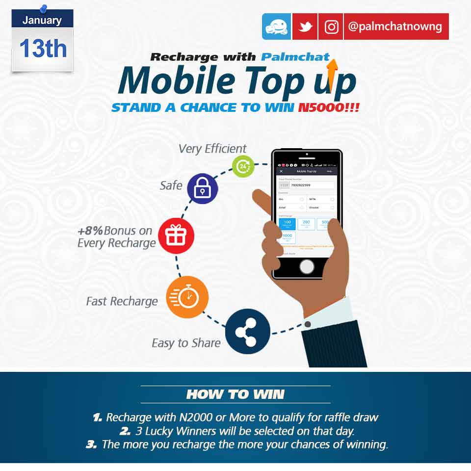 mobile-top-up-banner_tw