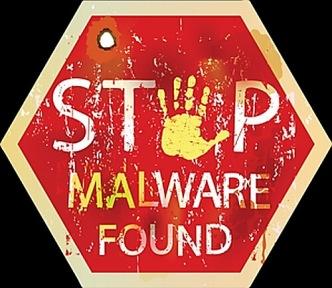 optimized-malware-alert