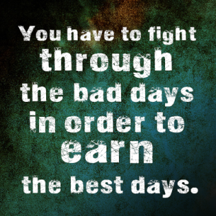 the-best-days-picture-quote-motivation