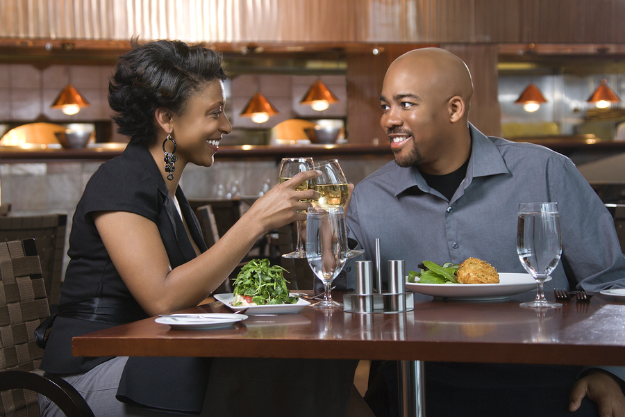 How To Have A Romantic Evening At Home -Afmobiblog