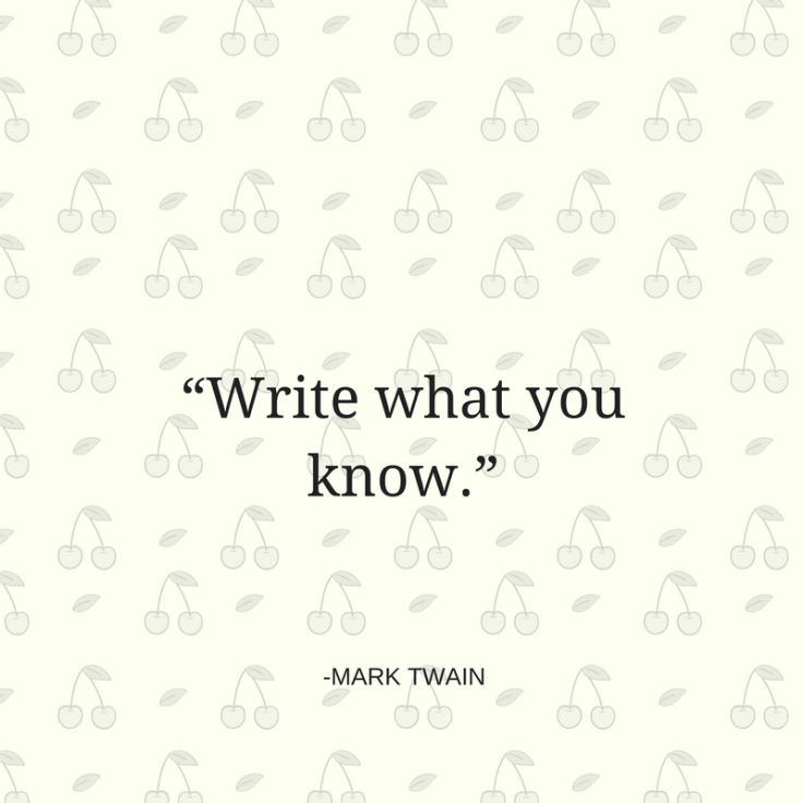 bloggers-quotes-14