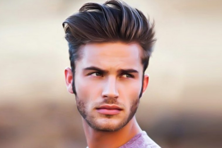 Pleasant Know Your Face Type The Best Mens Haircut For Every Face Shape Schematic Wiring Diagrams Phreekkolirunnerswayorg
