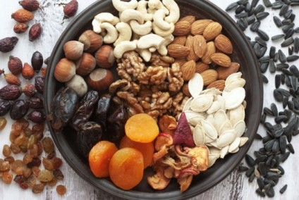 dry-fruits-and-nuts