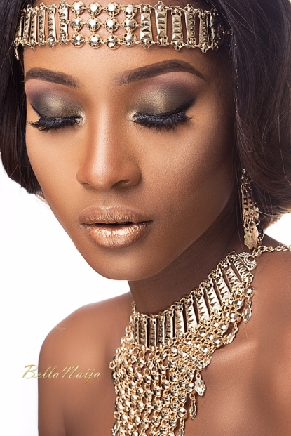 flawless-faces-by-jane_nigerian-brides_bellanaija-weddings-2015_image8