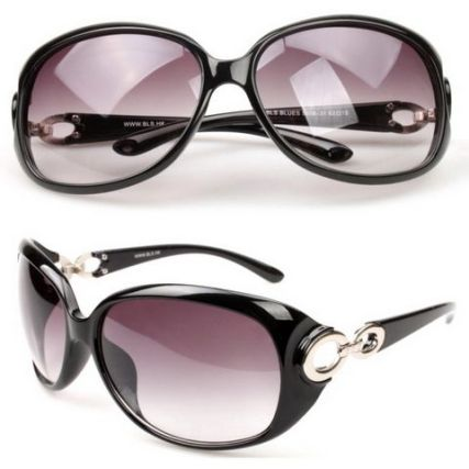 glasses-5008-c-black-1