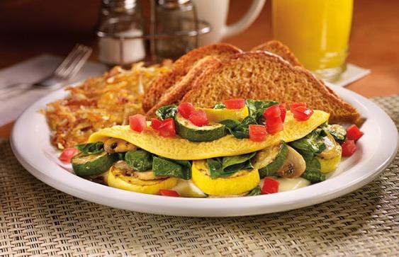 loaded-veggie-omelette_thumb-m