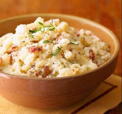 mashad-potato-and-salad