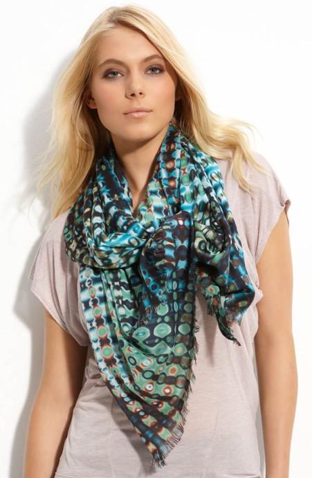 scarf-women