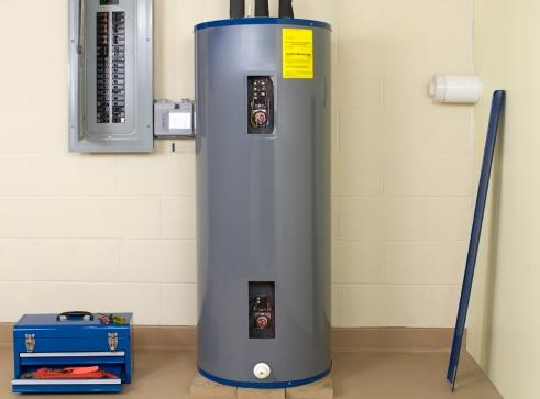 water-heater-breaks-down-2