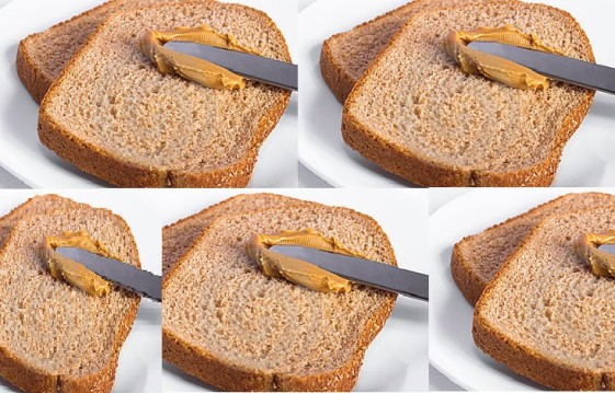 whole-wheat-bread-and-peanut-butter