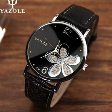 yazole-2017-fashion-women-font-b-watches-b-font-brand-famous-quartz-font-b-watch-b
