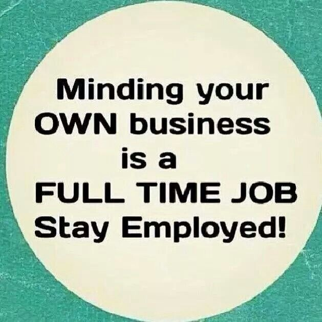 1551283cc745b510becb7fbdcd505ce9-business-quotes-real-talk