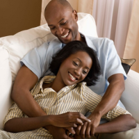5 Tips To Make Your Woman Want More Of You