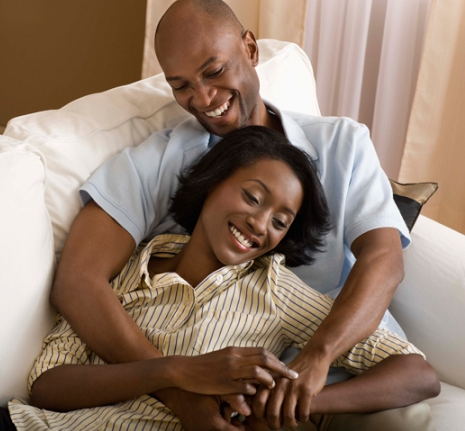 black-couple-holding-each-other1