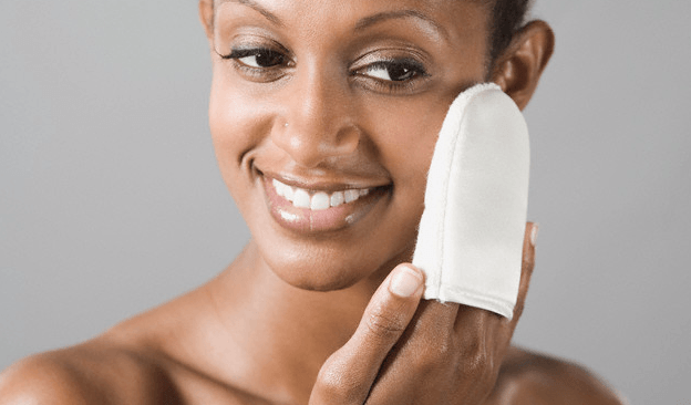 facial-cleanser-cover