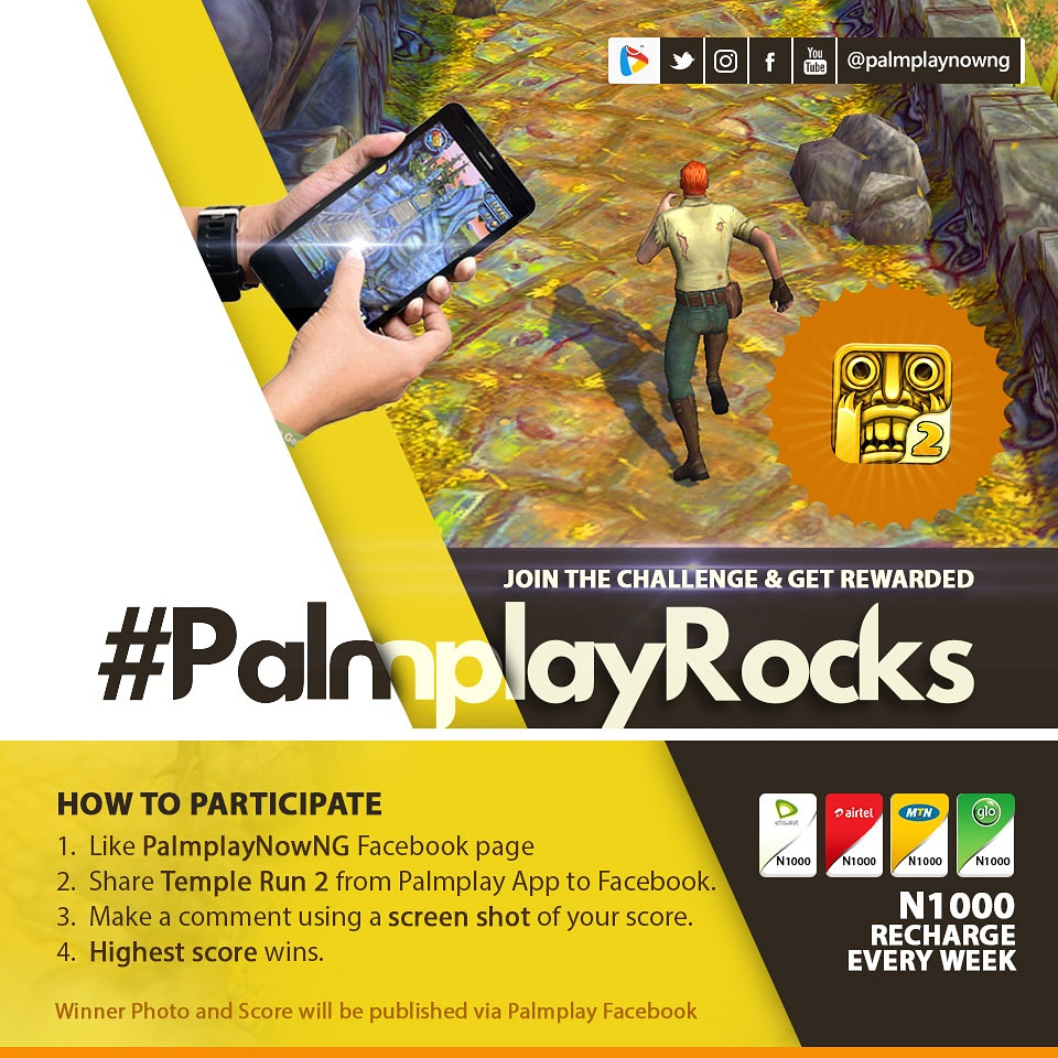 palmplay1
