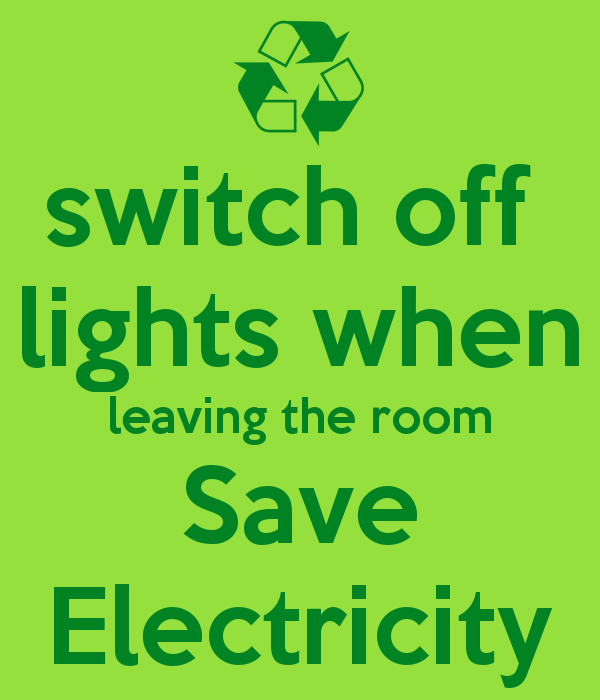 switch-off-lights-when-leaving-the-room-save-electricity