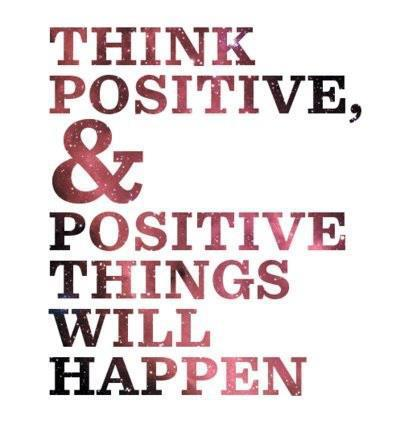 think-positive-and-positive-things