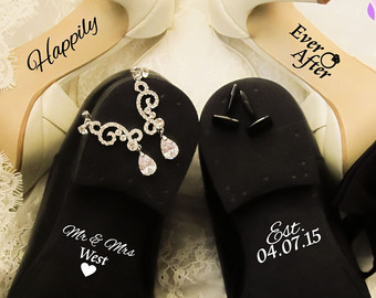 shoee 7