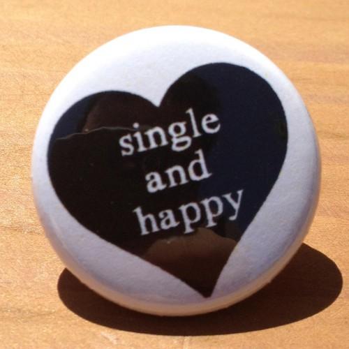 single-and-happy-ht-09-ht-09-500x500
