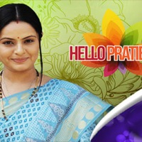 New! Hello Pratibha Teasers- September 2017