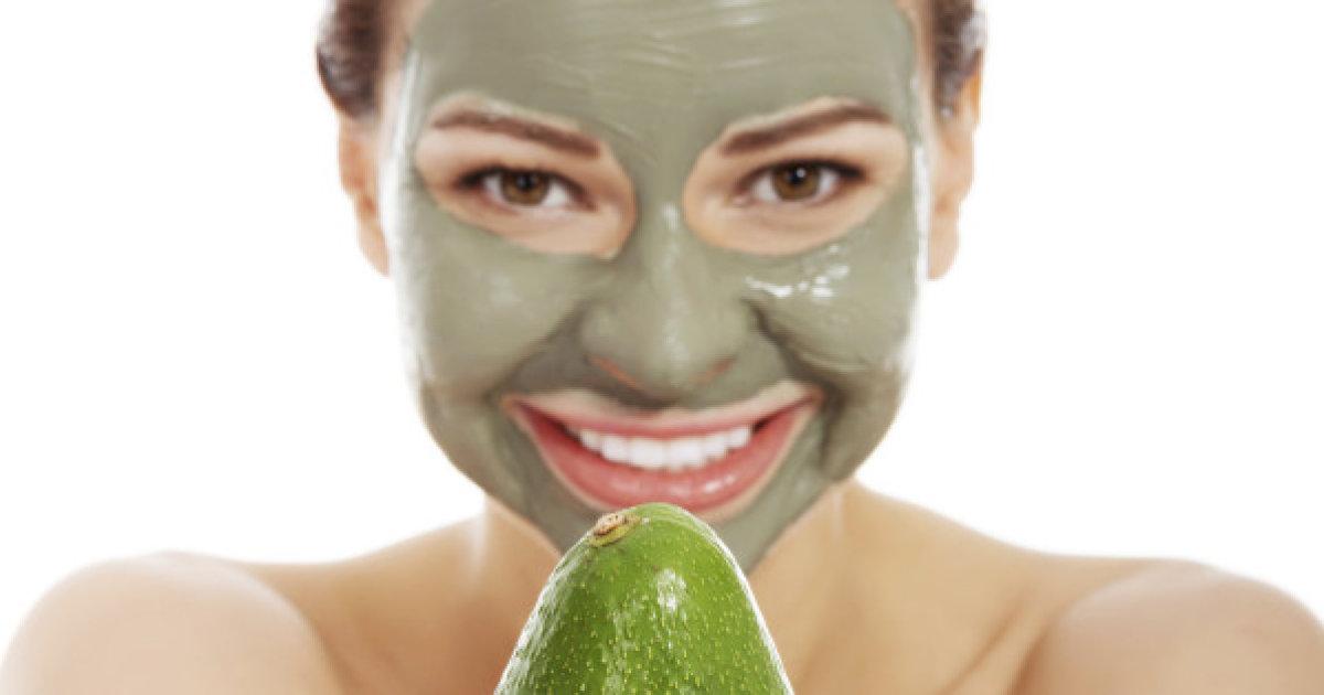 how do you make facial masks