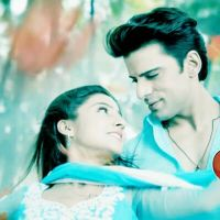 Zee World: Thursday On Lies Of The Heart- Episodes 113- 114