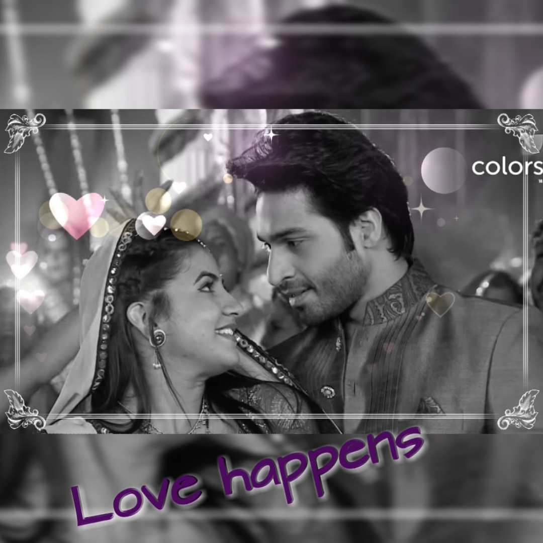 Wednesday Updates on Love Happens - Episodes 37 - 39